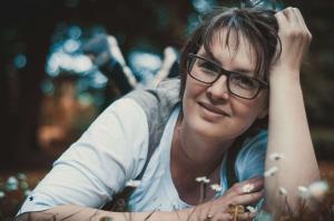 Andrea Zrim